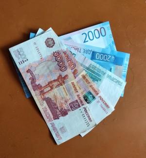 Зампред Банка России объяснил замену городов на новых купюрах