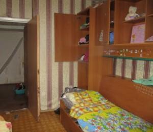 Тольяттинец незаконно поставил на миграционный учет 17 иностранных граждан