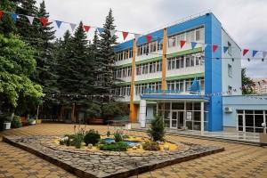 Летом в Самаре будут работать 186 пришкольных лагерей с дневным пребыванием детей и 7 загородных
