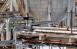 На ТоАЗ пытаются ввести в строй четвертый агрегат аммиака, остановленный после взрыва газа в 2018 году