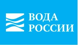 Акция Вода России объединит пять волжских регионов