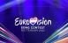 «Евровидение» выиграла рок-группа из Италии