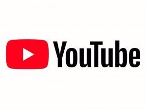 YouTube с 1 июня начнет вставлять рекламу во все видео