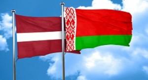 В ответ на требование Минска послу и всем сотрудникам диппредставительства республики покинуть Белоруссию.