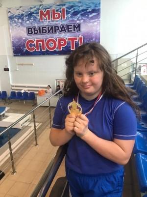 Всероссийская Спартакиада объединила 193 спортсмена с ограничениями здоровья из различных регионов страны.