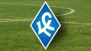 Новым председателем Совета Директоров клуба стал Андрей Кислов.
