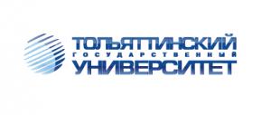 Тольяттинский госуниверситет открывает всероссийскую выставку