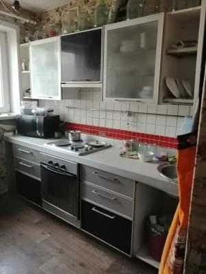 Тольяттинец за деньги зарегистрировал в частном доме 133  иностранцев
