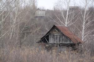 Самарские чиновники рассказали, что им мешает переселять людей из ветхого жилья