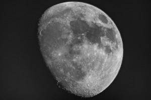 Россияне увидят самую большую Луну 2021 года