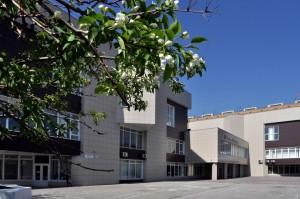 27 маяСамарская областная универсальная научная библиотека отмечает Общероссийский день библиотек.