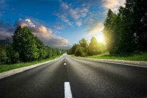 Таким образом, по проекту «Региональная местная дорожная сеть» в 2021 году работы будут выполняться на объектах протяженностью 335 км.