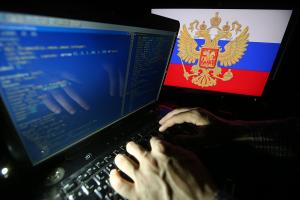 Законопроект призван обеспечить равные условия исполнения законодательства для российских и зарубежных игроков отечественного цифрового рынка.
