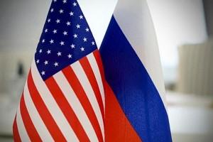 Стороны обсудятсостояние иперспективы дальнейшего развития российско-американских отношений.