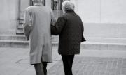 Российские ученыепроанализировали, что мешает людям жить дольше 120 лет – возраста редких долгожителей