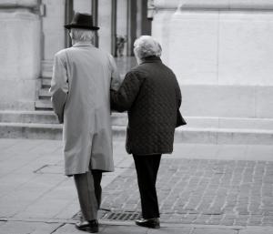 К возрасту 120-150 лет человек должен полностью утратить способность к восстановлению.