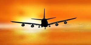 В ответ на запрет саммита ЕС белорусской авиации летать над территорией Евросоюза.