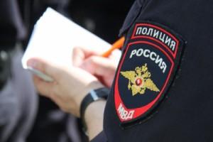 Из-за телефонного мошенника самарский пенсионер лишился 800 тысяч рублей