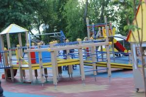 В Самарской области прошел масштабный мониторинг общественных и дворовых территорий