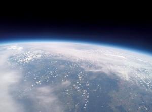 Технопарк «Жигулевская долина» запустит спутник в стратосферу.