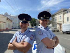 3 июля исполняется 85 лет со дня образования Государственной инспекции безопасности дорожного движения.
