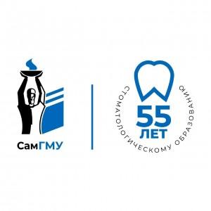 """Армен Бенян пожелал коллегам здоровья, поблагодарил за работу в период пандемии, стоматологи также работали в """"красных зонах""""."""