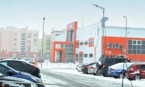 Минпросвещения РФ выделит 1,2 млрд на новую школу в Южном городе