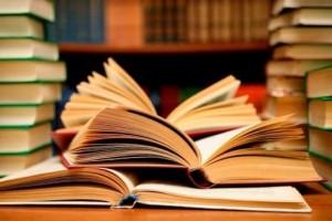 Самарские библиотекина праздничные мероприятия, приуроченные ко Дню библиотек