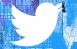 Западные соцсети вышли на связь с Роскомнадзором после замедления Twitter