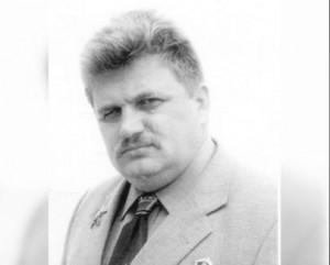 Дмитрий Азаров выразил соболезнования родным и близким Владимира Чуйко.