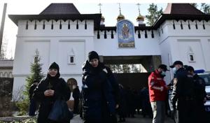 Арбитражный судСвердловской областипризнал право собственности Екатеринбургской епархии на 14 зданийСреднеуральского женского монастыр