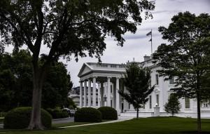 Соответствующее решение американская сторона приняла по итогам проведения оценки целесообразности восстановления своего участия в договоре.