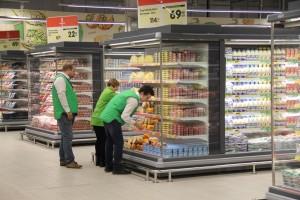 В Минсельхозе не ожидают дефицита яиц в России