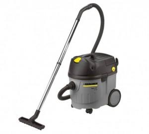 Пылесос для сухой и влажной уборки в аренду – удобно и выгодно