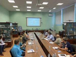 «ОДК-Кузнецов» и Самарский университет проводят акцию «Стобалльники остаются в Самаре»