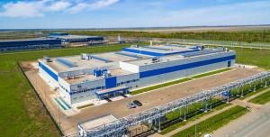 Потенциальный резидент планирует вложить в проект 1,2 млрд руб. и создать порядка 140 рабочих мест.
