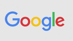 11 тысяч женщин судятся с Google за неравную зарплату с мужчинами