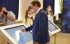 Участки для предварительного голосования Единой России открылись в Самарской области