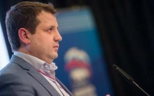 Отбор кандидатов на выборы был хорошо организован, привлек большое количество избирателей и продемонстрировал прозрачность и честность подсчета голосов, отметил Андрей Парфенов.