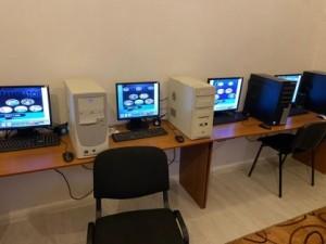 В марте обвиняемая в квартире дома в Центральном районе Тольятти осуществляла организацию и проведение азартных игр с использованием Интернета.