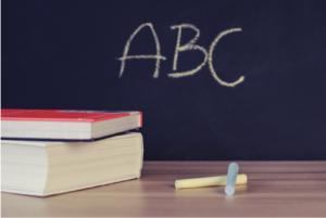 Доски для школы — большой ассортимент: меловые, маркерные, магнитные, деревянные