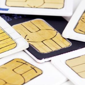 В России вступил в силу запрет на продажу sim-карт вне салонов связи