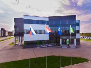 «Жигулевская долина» пополнится 19-ю новыми резидентами