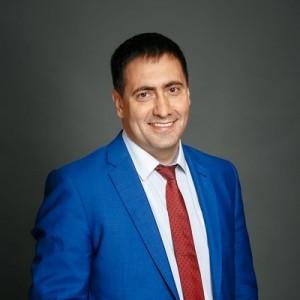 Предварительное голосование «Единой России» показало большой гражданский запрос на честные выборы, уверен член правления Совета отцов Самары.