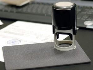 Обязан ли ИП иметь печать: основные требования и особенности