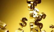 Чем привлекателен пассивный доход