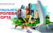 Из-за фестиваля «Королева спорта» на территории Самары временно ограничат движение транспорта