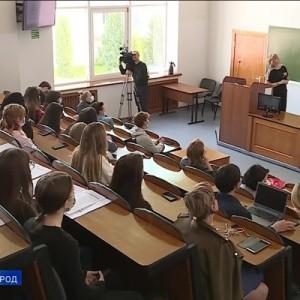 Аккредитация высших учебных заведений в России станет бессрочной