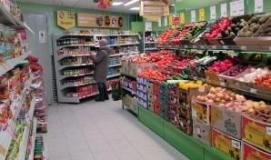 Почему в Самарской области подорожали продукты