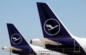 Отмена связана с тем, что Федеральное агентство воздушного транспорта РФ своевременно не предоставило разрешения на полеты немецких компаний в июне.